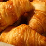 Come preparare i croissants