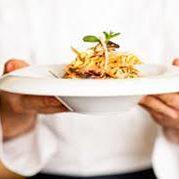 ricette-pasta